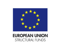 European Union Structural Funds